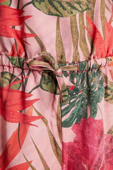 Jumpsuit Blumen | Desigual