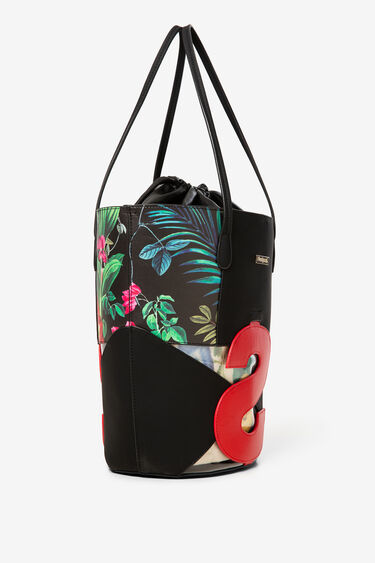 Bag & Play Bag Jatar | Desigual