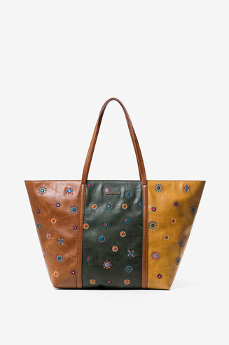Reversible bag Julietta Sicilia