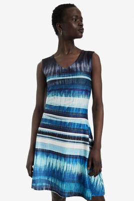 50a00f5fd2 Vestiti da donna | Desigual.com