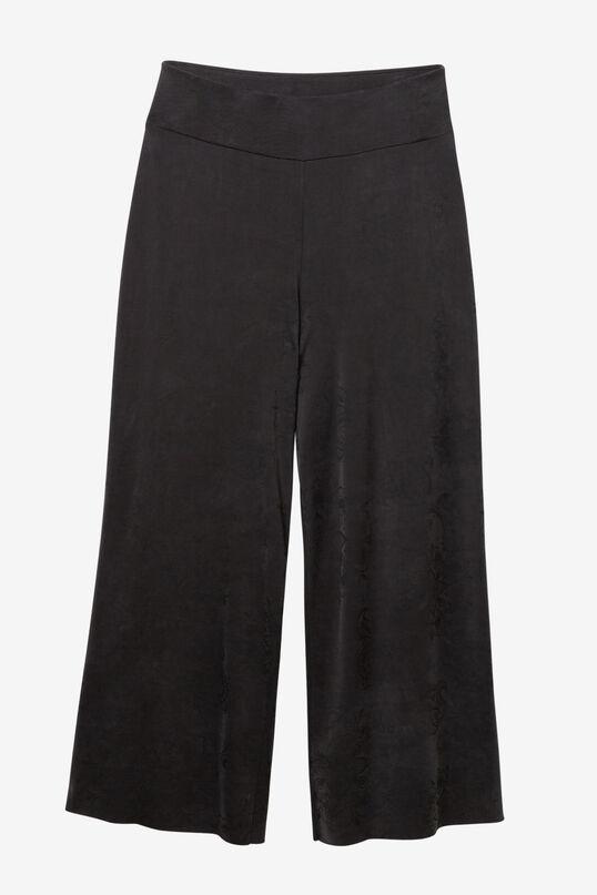 Trousers Hindi Dancer   Desigual