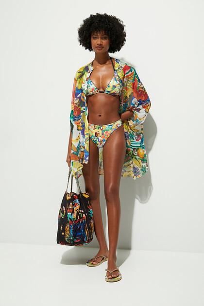 Look Swimwear 2