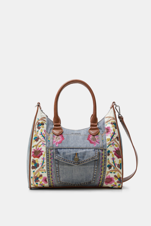 Bolsos y mochilas de mujer |