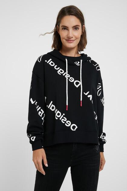 Sweater Logomania