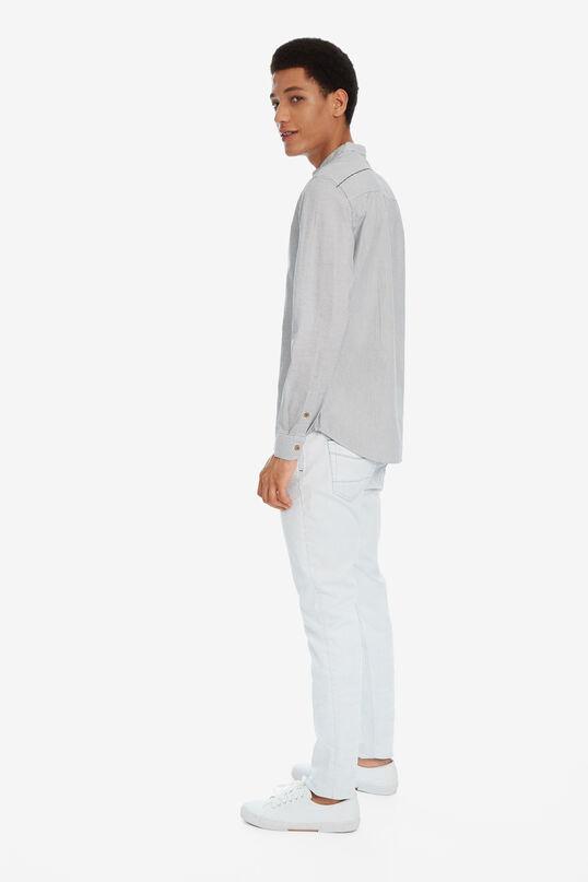 Xuan Shirt | Desigual