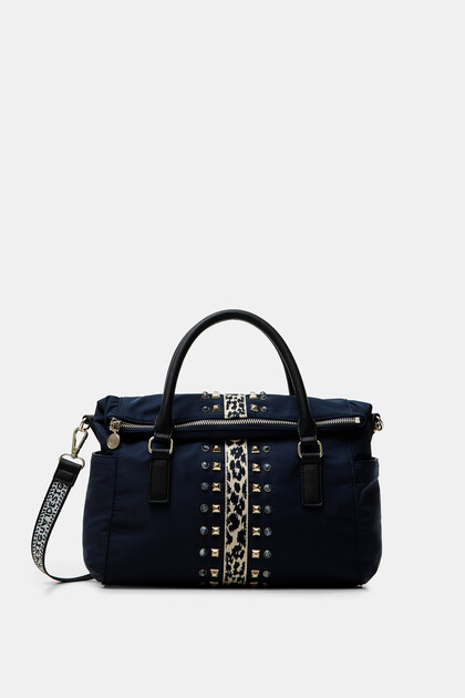 Handbag studs