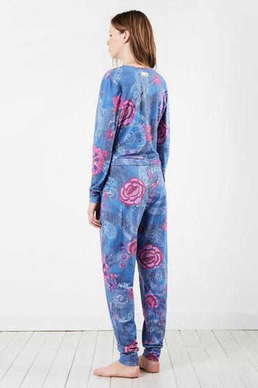 One piece Boho Jeans   Desigual