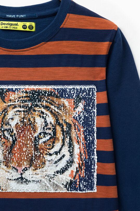Ronan  T-Shirt | Desigual