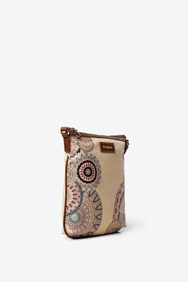 Mandala boho bag | Desigual