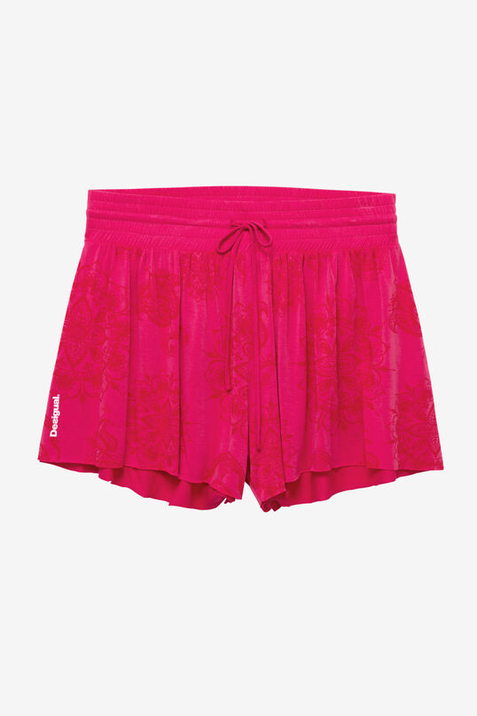 Shorts Hindi Dancer | Desigual