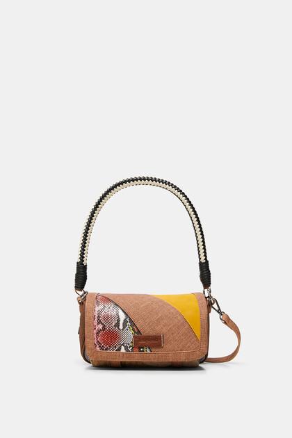 Handbag textures