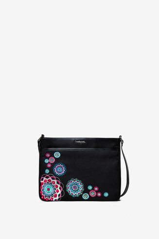 Cross Body Bag Espot