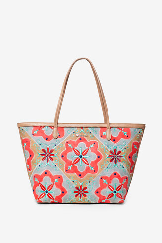 Boho Shopper Mary Jackson Capri