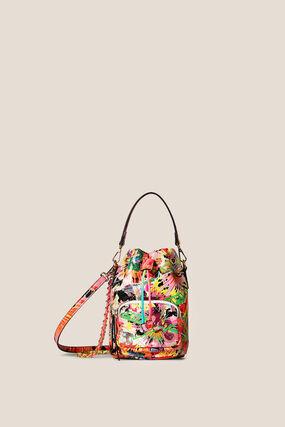 Sack handbag