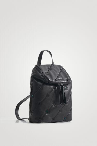 Small mandala backpack | Desigual