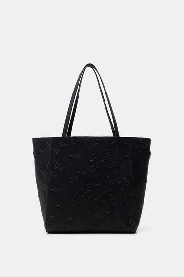 Sac shopping bag 2 en 1 | Desigual