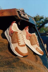 Schuhe