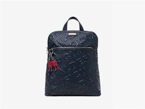 1670d0913 Desigual - Compra ropa original online