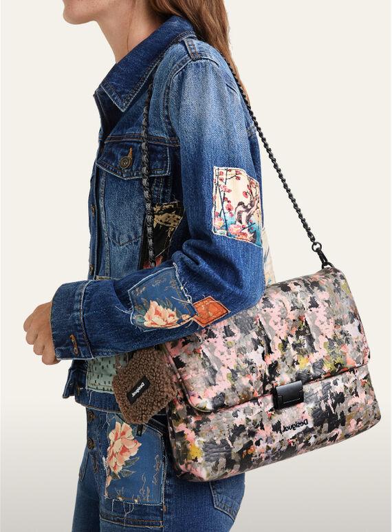 バッグ&財布