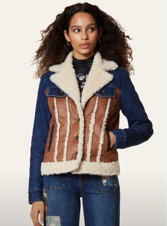 ジャケット ・コート
