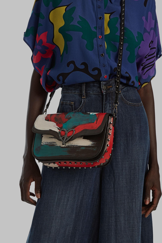 Shop Desigual original USA clothes online oedxrCBW
