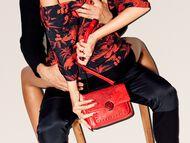 Bags in Love