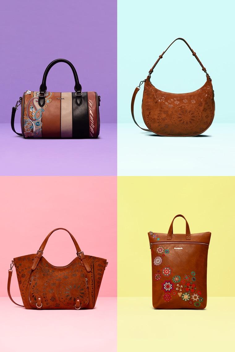 4bdab3085df9 Desigual - Compra ropa original online
